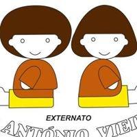 Externato Padre António Vieira