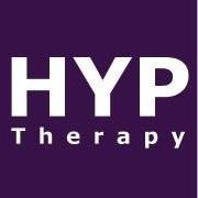 Hyp Therapy