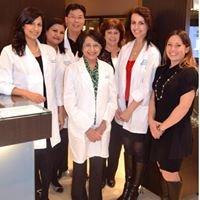 DermaSpa MD Laser Clinic
