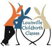 Louisville Childbirth