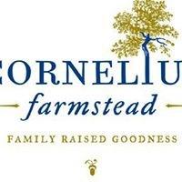 Cornelius Farmstead