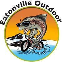 Eatonville Outdoor