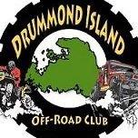Drummond Island Off Road Club