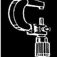 Engine Machine Service