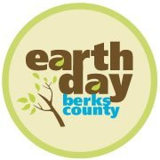 Berks County Earth Day Committee