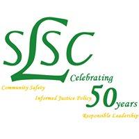 St. Leonard's Society of Canada