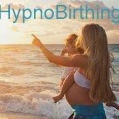 HypnoBirthing Canada