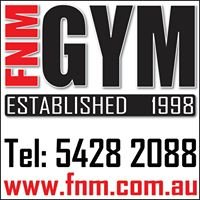 Fitness n Motion Health Centre