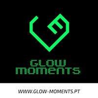 Glow Moments