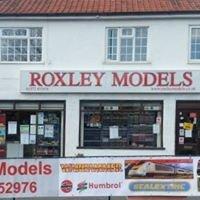 Roxley Models