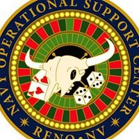 Navy Operational Support Center Reno