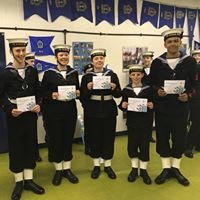 Hitchin Sea Cadets