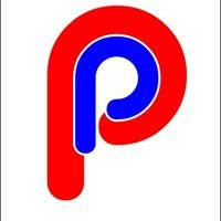 Prezio Promotions