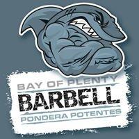 Bay of Plenty Barbell