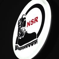 Northway Shoes and Repair