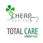 Cheap Dentist
