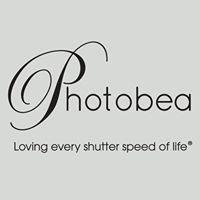 Photobea Photography