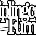 Kiplingcotes Furniture