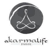 akarmalife Studios