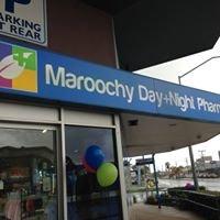Maroochy Day and Night Pharmacy