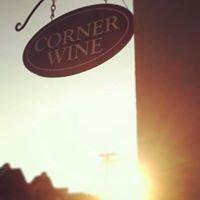 Corner Wine