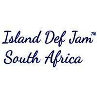 Island Def Jam Digital Distribution