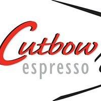 Cutbow Espresso