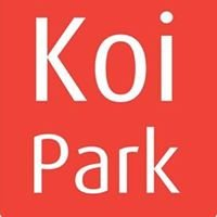 Koi Park