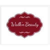 Walk 'n'Beauty