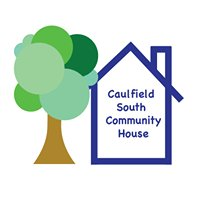 Caulfield South Community House