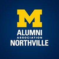 U of M Club of Greater Northville