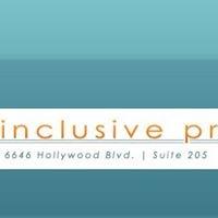 Inclusive PR