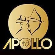 Apollo Galway