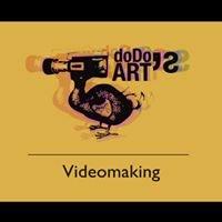DODO's ART Video