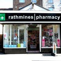 Rathmines Pharmacy