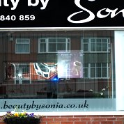 Beauty by Sonia, Bolton