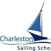 Charleston Sailing School