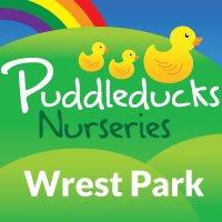 Puddleducks - Wrest Park