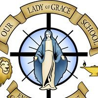 Our Lady of Grace School, Encino CA