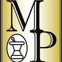 McFarland Pharmacy & Apothecary