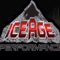 Iceageperformance