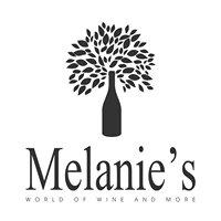 Melanie's World