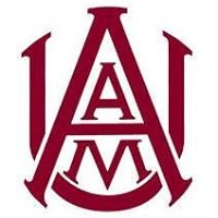 AAMU Department of Teacher Education and Leadership - TEL