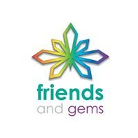 Friends and Gems Inc
