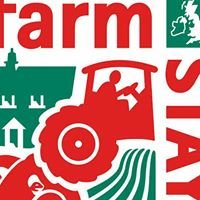 Farm Stay Worcestershire