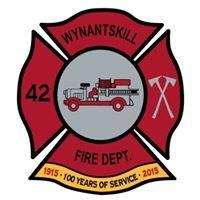 Wynantskill Fire Department