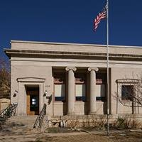 Carnegie Library (Boulder, Colorado)