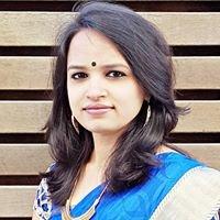 The Bliss Ayurveda - Dr.Chandana Deekshith