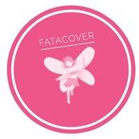 FataCover