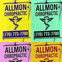 Allmon Chiropractic